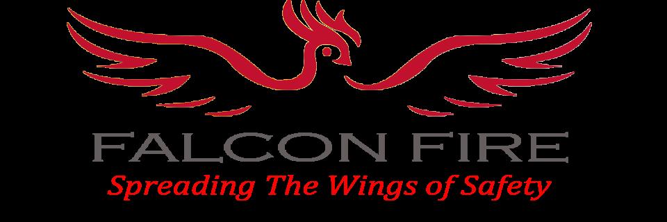 Falcon Fire & Safety Equipment Est.
