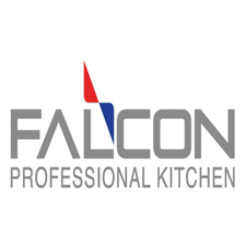 FALCON KITCHEN